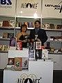XIII Bienal do Livro do Rio de Janeiro (4750820844).jpg