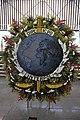 X Conferencia Regional de la Asociación Internacional de Jefes de Policía (7161588107).jpg