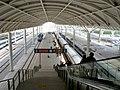 Xining-NewRailwayStation-2.2015.JPG