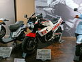 YAMAHA FZ400R 1984 Yamaha Communication Plaza.jpg