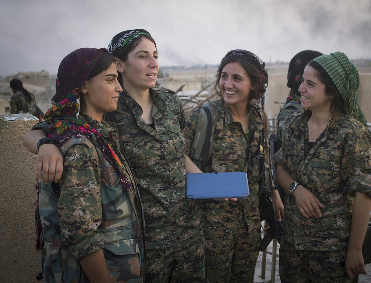 YPJ fighters 2.jpg
