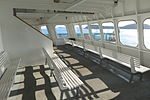 Yakima lower shelter deck.JPG