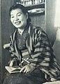 Yamashiro Tomoe.JPG