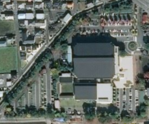 Yamato Citizens Gymnasium Maebashi.png