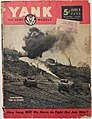 Yank, The Army Weekly, June 8, 1945.jpg