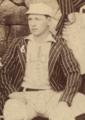 Yank Robinson (1877).tiff