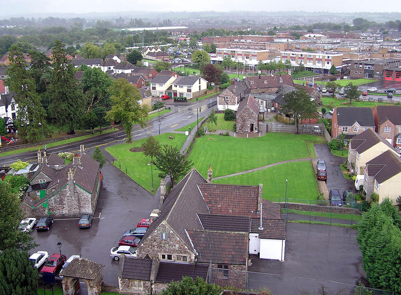 Yate.church.view.arp.jpg