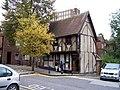 Ye Olde Nottingham - panoramio.jpg