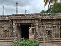 Yelandur temple 2.jpg