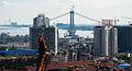 Yellow Crane Tower, , Wuhan, China2.jpg