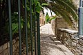 Yemin Moshe, Jerusalem - Israël (4674468482).jpg