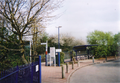 Yet more Islip station3.png