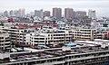 Yi wu-china - panoramio - HALUK COMERTEL (9).jpg