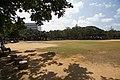 Yogi Park Naha Okinawa Japan04n.jpg