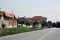 Yoglav-main-street.jpg