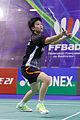 Yonex IFB 2013 - Eightfinal - Tantowi Ahmad - Lilyana Natsir — Lee Yong-dae - Shin Seung-chan 26.jpg