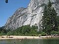 Yosemite Ca. - panoramio (2).jpg