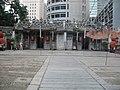 Yueh Hai Ching Temple 6.JPG