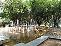 Yuen Long Park Fountain Plaza.jpg
