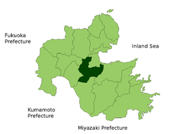 Yufu in Oita Prefecture.png