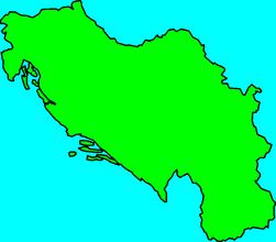 Yugoslavia 76767676.PNG