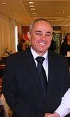 Yuval Steinitz.JPG