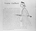 Yvette Guilbert MET MM48709.jpg