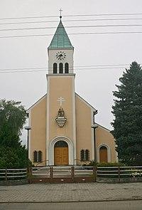 Závišice, kostel (2).jpg