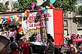 Zérophobie, Paris Pride 2019.jpg
