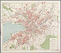 Zürich Stadtplan um1910.jpg