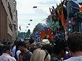 Zürich Street Parade 2011 026.jpg