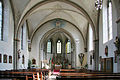 Züschen-St. Johannes Baptist-Innenraum.jpg