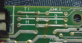 ZX Spectrum 48K Issue 3B memory configuration.png