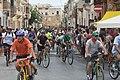 Zabbar bike 08.jpg