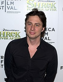 Zach Braff 2 by David Shankbone.jpg
