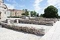 Zadar (36987848961).jpg