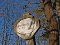 Zagórzany, cmentarz wojenny nr 125 (HB6).jpg