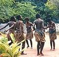 Zambia girls traditional dancing.jpg