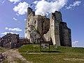 Zamek w Mirowie2.jpg