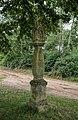 Zapfendorf-Bildstock-P8033612.jpg