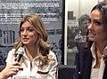 Zara Holland and Sophie Gradon on News@Leeds.jpg