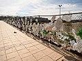 Zaragoza - Avenida Expo 2008 - 20150329 (1).jpg