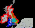 Zasieg kosciola iroszkockiego i starobrytyjskiego w 664.png