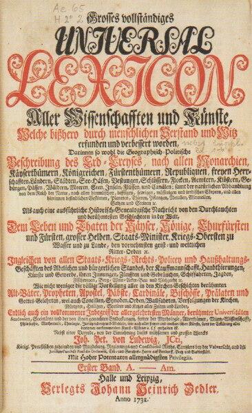 File:Zedler - Universal-Lexicon, Band 1 (Titelblatt).jpg