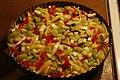 Zeleninový koláč 5486-1.jpg