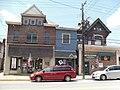 Zelienople, Pennsylvania (4881068556).jpg