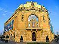 Zgrada Beogradske zadruge - panoramio (11).jpg