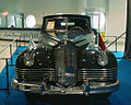 ZiS-110 at the Moscow International Motor Show 2003.jpg