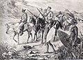 Zibhebhu 1884.jpg