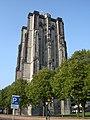 Zierikzee - Sint-Lievensmonstertoren 1.jpg